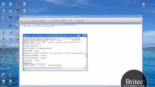 How To Analyze Windows XP BSOD Minidump Files with WinDbg by Britec(, 2009-05-19T21:39:23.000Z)