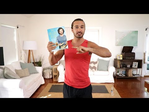 the-fat-loss-plan-workout-|-24-minute-home-hiit-|-the-body-coach