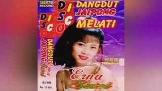 Download Lagu MELATI - ERNA SARI mp3