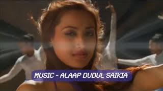 Javed Ali's New Sufi Song-Album -Dil Ki Baatein.Music -Alaap Dudul Saikia.