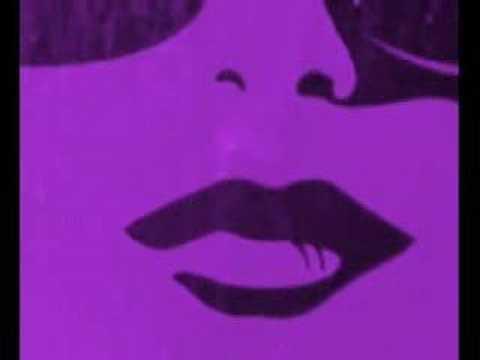 Sugarcult Remix(Do it Alone) Buffalo Bill dj_giammario villa