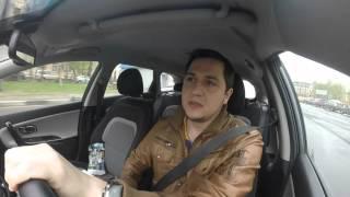 Криминал в московском такси(В этом видео поговорим о криминале в московском такси. Есть он или нет и с чем я сталкивался сам. Наша группа..., 2016-04-27T16:30:36.000Z)