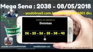 Resultados 08 05 2018   Quina 4673   Timemania 1177   Lotomania 1864   Dupla 1785   Mega Sena 2038