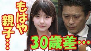 TOKIO山口達也の未成年淫行、被害者が美少女すぎる!『Rの法則』に出演したジャニーズJr.も女子高生に手を出していた… thumbnail