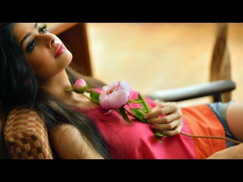new love music, hindi ringtone 2018 , latest ringtone 2018, Ringtones for mobile mp3,
