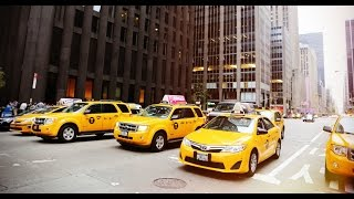 Таксист Нью-Йорка про Uber, привет Челябинску/a taxi driver in New York about Uber, hi Chelyabinsk(, 2016-02-11T03:20:21.000Z)