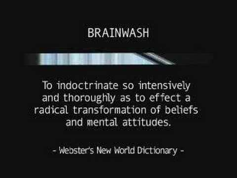 Image result for public domain image of nwo control