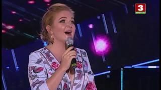 "Марина Девятова - ""Дударыкi"""
