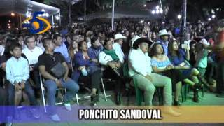 Fiestas a San Francisco de Asís en Tizapán el Alto, Jalisco