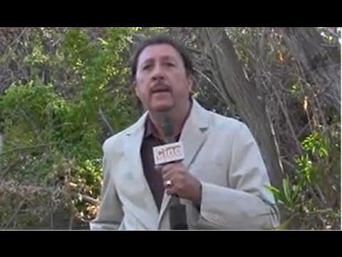Qué opina Raúl González de Guillermo Quintanilla  PreguntaMex
