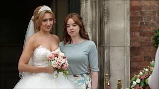 Coronation Street - Catherine Tyldesley as Eva Price 16