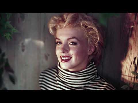 🌴Palm Springs Celebrity Homes.Frank Sinatra,Marilyn Monroe,Elvis Presley. Movie Colony neighborhood🌵