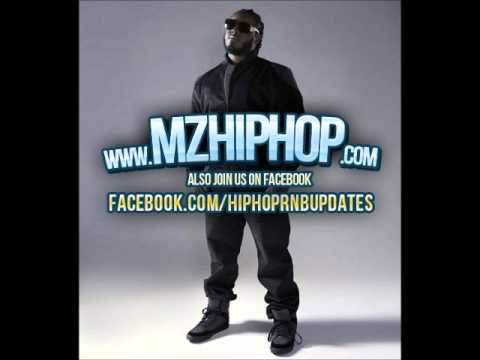 T-Pain - Lost & Found (New 2012+Download)