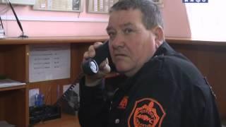 Частное охранное агентство Алекс (2014-09-15)(, 2014-09-16T07:02:48.000Z)