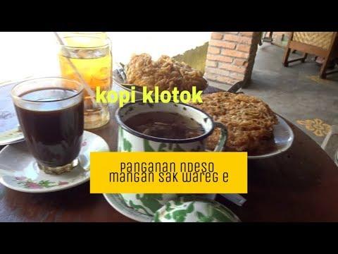 makanan-desa-khas-kopi-klotok