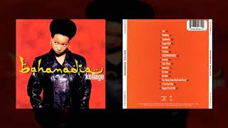 Bahamadia - Da Jawn (Feat. The Roots) (HQ)
