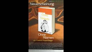 Norbs - Ärztliche Hilfe (Satire) - Fritz Poppenberger