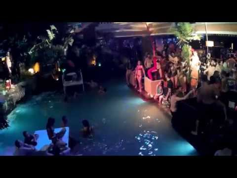 ABC Hotel Pool Party 2015 (Uncensored) from YouTube · Duration:  2 minutes 5 seconds
