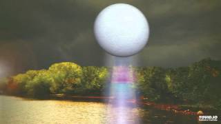 The Besnard Lakes - The Bray Road Beast