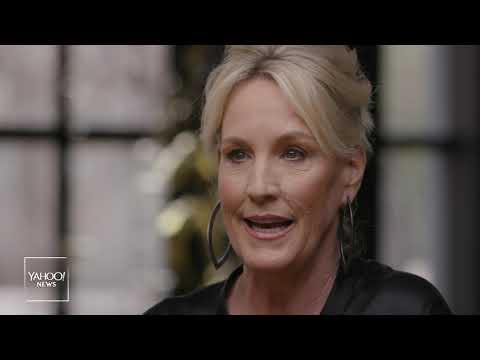 Erin Brockovich blasts Trump over 'reckless, careless' environmental ...