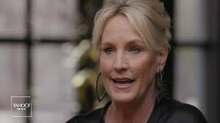 Erin Brockovich blasts Trump over 'reckless, careless' environmental regulation rollbacks
