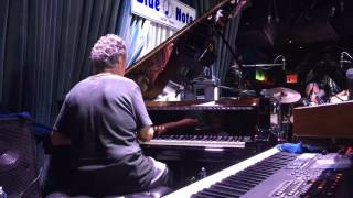 REPORTING LIVE; Corea Trio Blue Note Hawaii Mqdefault