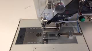 Download Video Vetron 5000-10-002 with VMK Edge knife MP3 3GP MP4