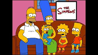 Die Besten Simpsons Folgen