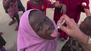 garissa-county-urged-measures-ensure-children-5-immunized