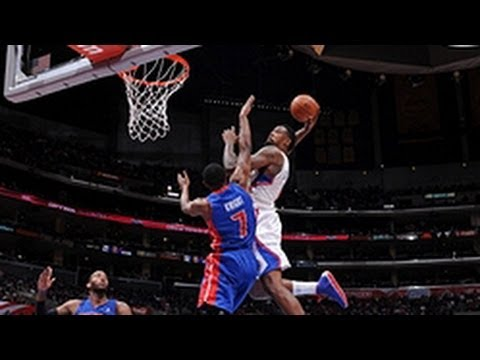 Top 10 Alley-Oops of the 2012-...