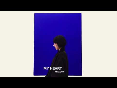 My Heart - Anna Lann