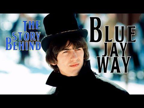 The Beatles - Blue Jay Way (Explained)