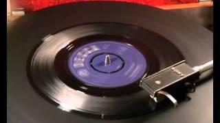 The Tornados (Joe Meek) - Life On Venus - 1963 45rpm
