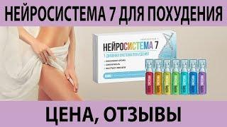 постер к видео Нейросистема инструкция по применению