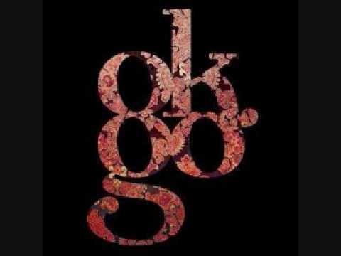 Ok Go - What To Do