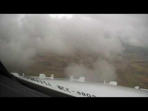 Landing in Fez - Saiss - FEZ