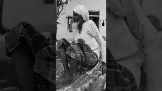 Mewati culture mev muslim samaj mewat panchayat meo