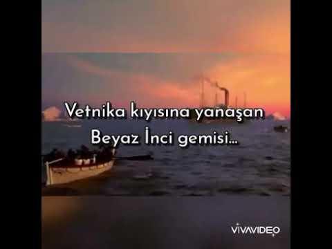 Download KIYI GÜNEŞİ
