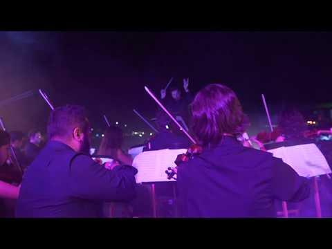 Don Fluor + OJRM con Pedro Contreras en ANIMAL SOUND 18 Avicii Tribute