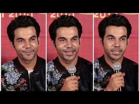 RajKummar Rao Becomes Emotional Talking About his Father | Made In China Trailer Launch Mp3