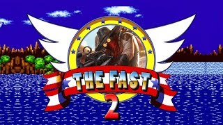 I am 2 Fast.