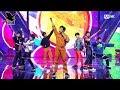 BTS ANPANMAN рус караоке от BSG Rus Karaoke From BSG mp3