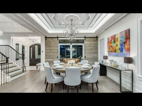 8525 Wiltshire St, Vancouver   Marco Dehghani - 360hometours.ca Inc