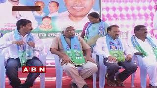 TJS Alliance heats up Politics in Telangana | Inside