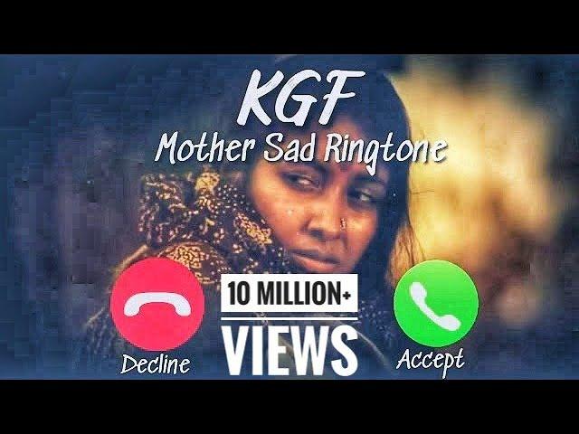 kgf ringtone | mom ringtone | kgf bgm ringtone | na re na