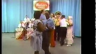Six Fat Dutchmen: Nebraska Polka