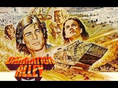 Download Everything you need to know about Damnation Alley (1977)