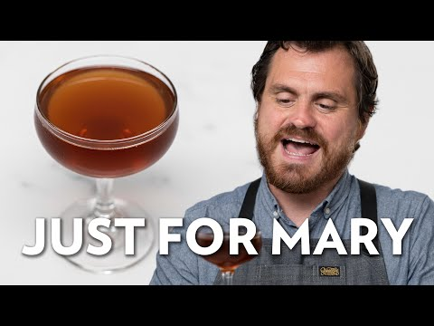 There's Something About Mary from YouTube · Duration:  5 minutes 3 seconds