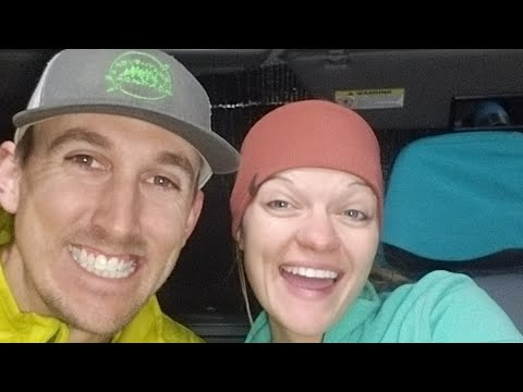 Want To Travel With Us? Live Chat | Adventure In A Backpack