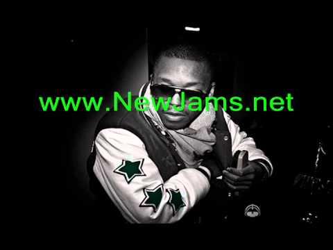 Lupe Fiasco - American Terrorist (feat. Matthew Santos) Lyrics